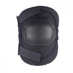 "ALTA - elbow protection ""AltaFLEX"" Black"