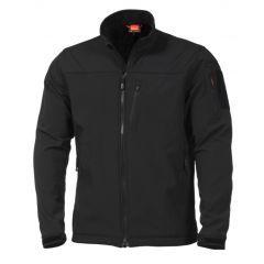 "PENTAGON - Striukė ""Soft-shell Jacket Rainer 2.0"" Black"