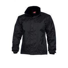 """PENTAGON - Striukė """"Rain Jacket ATLANTIC"""" Black"""