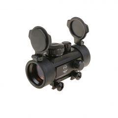 Red Dot 1x30 Reflex Sight Replica
