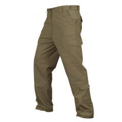 "CONDOR - kelnės ""Sentinel tactical"" Tan"