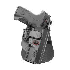 Fobus - Dėklas pistoletui BERETTA (Rotating/molle)