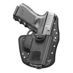 FOBUS - Vidinis dėklas Glock 26&19, CZ P10