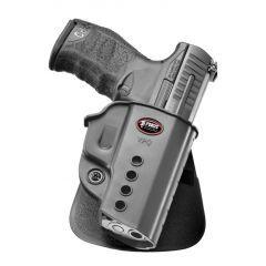FOBUS - Dėklas pistoletams Walther,H&K,Taurus,CZ