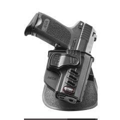 FOBUS - Dėklas pistoletams H&K USP Compact
