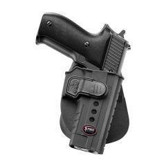 FOBUS - Dėklas pistoletams Sig/Sauer P226, P227, P220 - all calibers