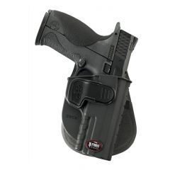 FOBUS - Dėklas Smith & Wesson M&P and M&P M2.0(Rotating/molle)