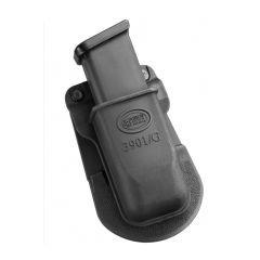FOBUS - Dėtuvių dėklas Glock