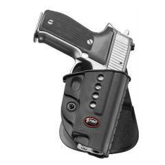 FOBUS - Dėklas pistoletams Sig Sauer P220, P226, P226 MK25, P227, P228, P245