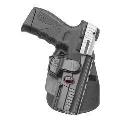FOBUS - Dėklas pistoletams Taurus (Rotating/molle)