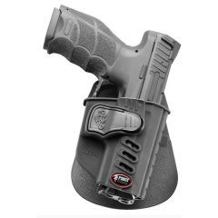 FOBUS - Dėklas pistoletams H&K VP9 (Rotating/molle)