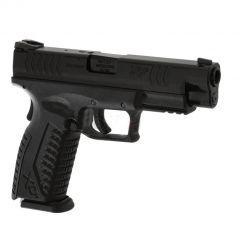 """WE - Pistoletas """"XDM GBB"""""""