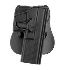CYTAC - Dėklas Glock 17 / 22 / 31