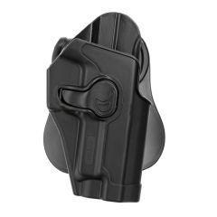CYTAC - Dėklas  P220 / P226 / P228 / P229