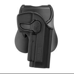 CYTAC - Dėklas Beretta 92