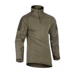 "CLAW GEAR - Taktiniai marškinėliai ""Operator"" Ranger Green"