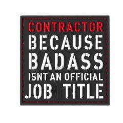 "JTG - PVS Antsiuvas ""Contractor """