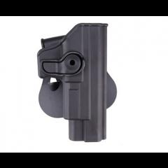 "IMI - Dėklas pistoletui ""Paddle Holster for XDM"""