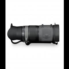 VORTEX - Recce Pro HD 8x32 R/T MRAD