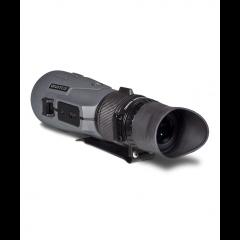 Vortex - Monoklis Recon 15x50 Tactical R/T MRAD