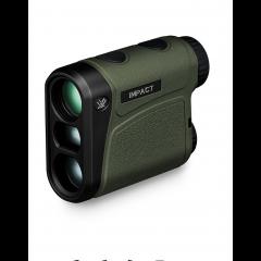 Vortex - Impact 850 Laser Rangefinder