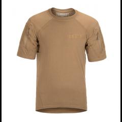 "CLAW GEAR - Marškinėliai ""Mk.II Instructor"" Coyote"
