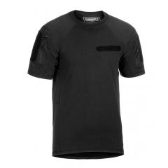 "CLAW GEAR - Marškinėliai ""Mk.II Instructor"" Black"
