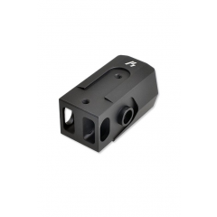 Strike Industries - AK to AR Stock Adapter