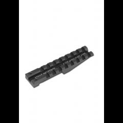 Strike Industries - AK Rear Sight Rail Kit