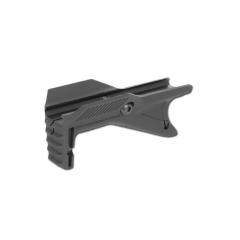 Strike Industries - Chwyt RIS - Cobra Tactical Fore Grip