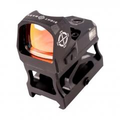 Sightmark Mini Shot A-Spec M1 - Red