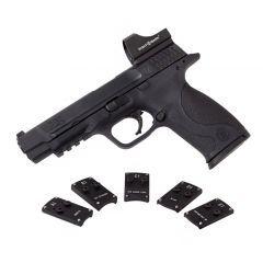 """Sightmark - Adapteris pistoletui """"Mini Shot S&W M&P Pistol Mount"""""""