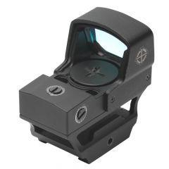 Sightmark - Mini Shot M-Spec FMS