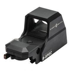 Sightmark - Kolimatorius Ultra Shot R-Spec Reflex Sight