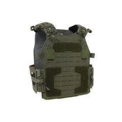 Tempalrs Gear - Taktinė liemenė CPC ROC Ranger green