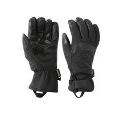 Outdoor Research - Outpost Sensor Gloves GORE-TEX