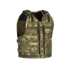 INVADER GEAR - MMV Vest A-tacs