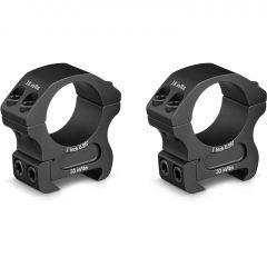 VORTEX Pro Ring 25.4mm Medium