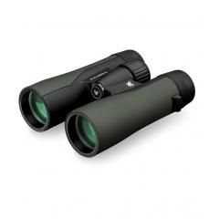 Vortex - Crossfire HD 12x50 Binocular