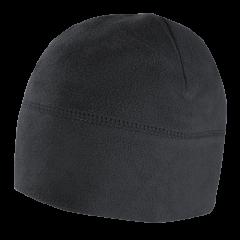 """CONDOR - kepurė """"Watch cap"""" Black"""