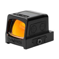Holosun - HE509T-RD Elite Micro Red Dot