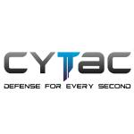 CYTAC
